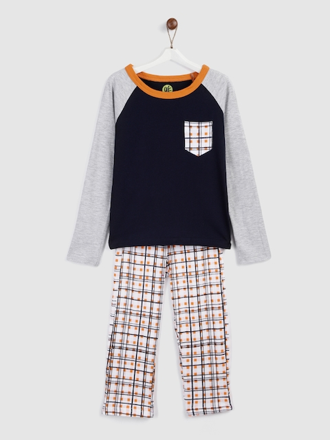 bf86a9e98 Boys Night Wear Sale, Offers: 50% Discount Online + 30% Cashback | 2019