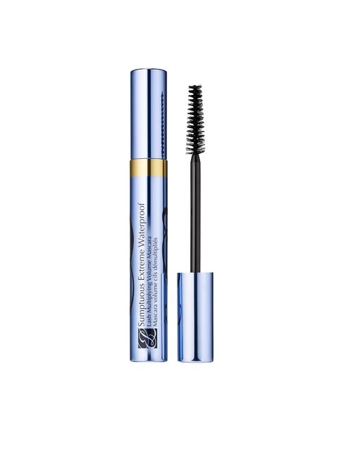 Estee Lauder Extreme Black Sumptuous Waterproof Mascara 8 ml