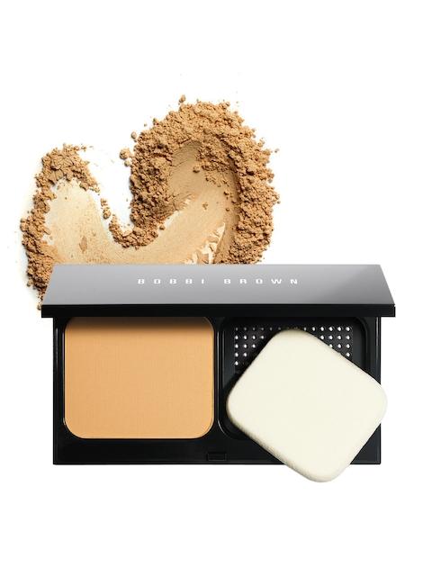 Bobbi Brown Natural Skin Weightless Powder Foundation 11 g
