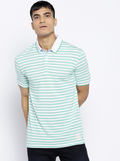 aa621994d9b Octave Men T-Shirts   Polos Price List in India 5 June 2019