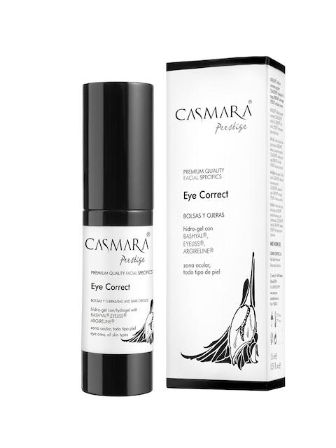 CASMARA Eye-Cream 15 ml