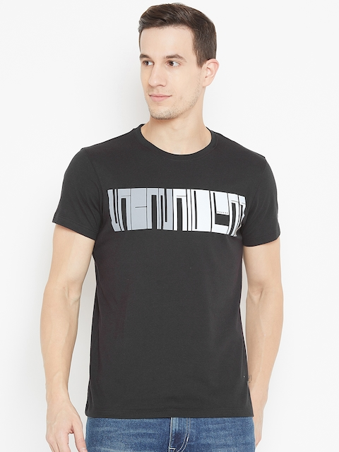a3163f65 Lee Men T-Shirts & Polos Price List in India 10 June 2019 | Lee Men ...