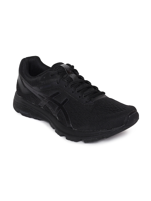 6979912b4a21d Asics Running Shoes for Men Price List in India 24 June 2019 | Asics ...