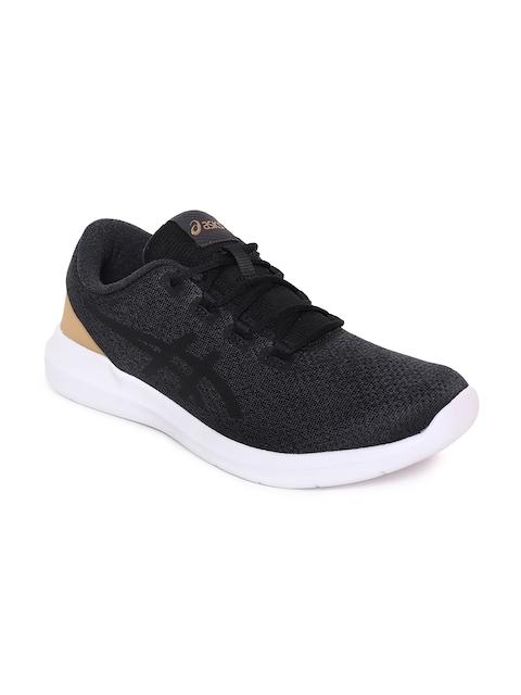 ASICS Men METROLYTE II MX Grey Walking Shoes