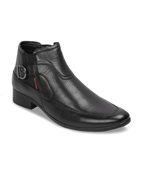 aaadc482b4 Red Chief Men Formal Shoes Price List in India 13 July 2019 | Red ...