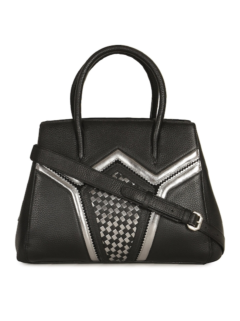 2f99bfc8c5 Da Milano Handbags Price List in India 15 June 2019