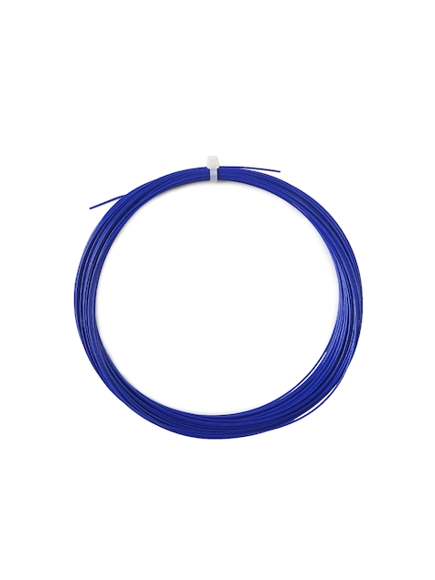 Yonex Unisex Royal Blue BG65 Badminton String