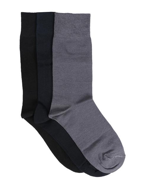 Van Heusen Men Socks
