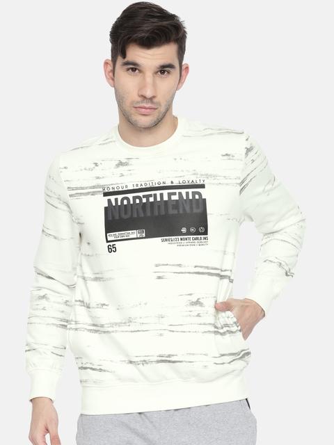 b7e1fcf78b Monte Carlo Sweaters   Sweatshirts Price List in India 28 March 2019 ...