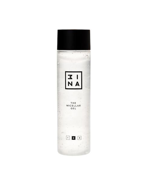 3ina The Micellar Gel- 000 200 ml