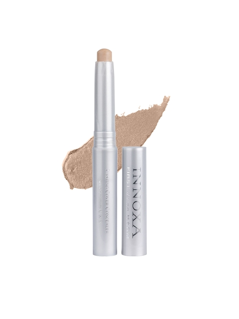 INNOXA Natural Lasting Cover Concealer