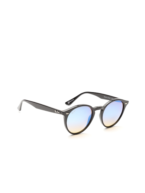 dd74fe59b4 Ray Ban Women Sunglasses Price List in India 1 April 2019