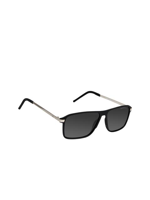 David Blake Unisex Wayfarer Sunglasses SGDB1325xP3003C1