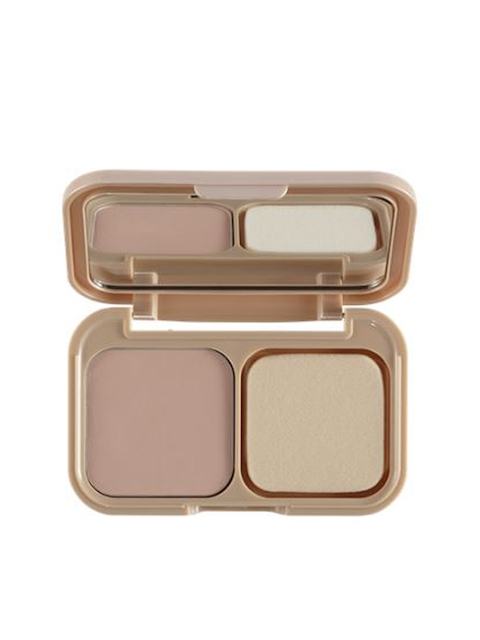 Maybelline New York B5 Sand Beige Dream Satin Two-Way Cake SPF 32/PA+++ Compact 9 g