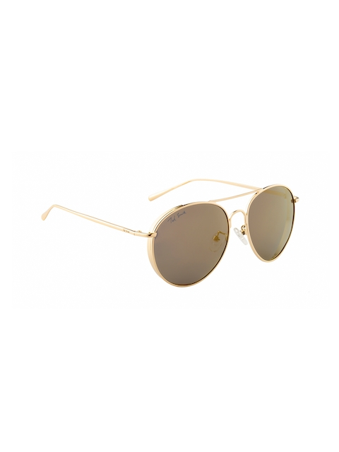 767c892403 Ted Smith Men Sunglasses Price List in India 4 May 2019