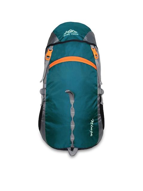 Mount Track Ninja Rucksack Hiking Backpack