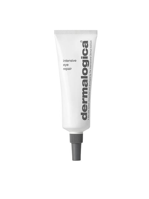 Dermalogica Intensive Eye Repair Cream 15ml