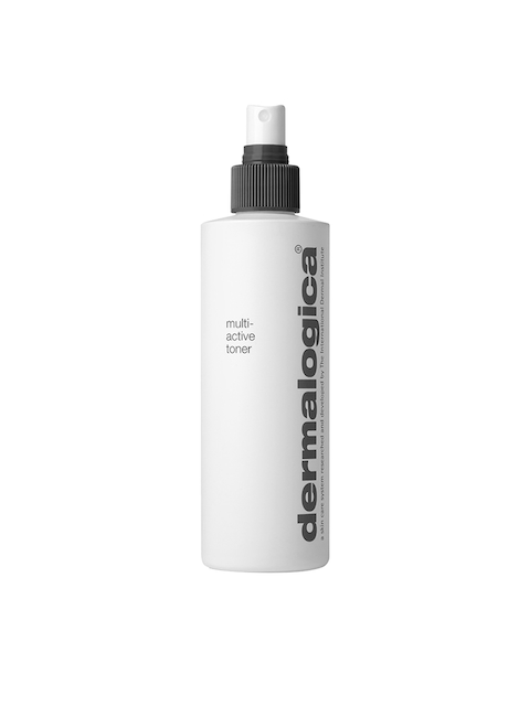 Dermalogica Unisex Multi-Active Toner 250 ml
