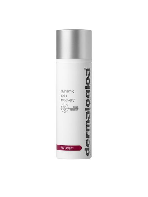 Dermalogica Unisex Dynamic Skin Recovery SPF50 Sunscreen 50ml