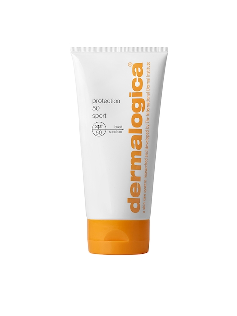 Dermalogica Oil Protection 50 Sport SPF 50 Sunscreen 156 ml
