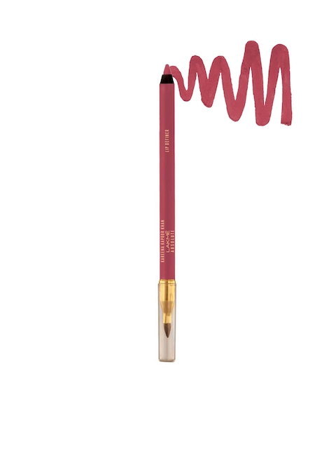 Lakme Salmon Kareena Kapoor Khan Absolute Lip Definer 1.2 g