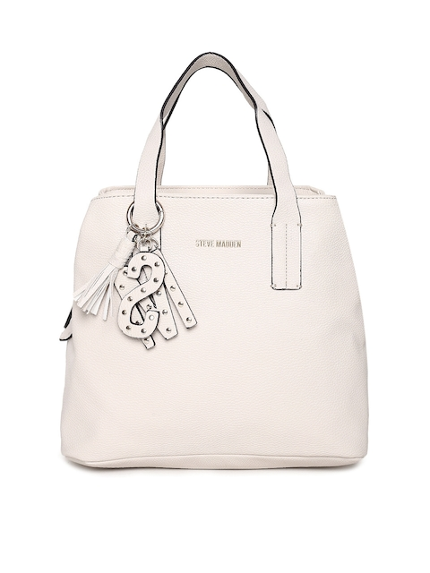 227908dc1786 Steve Madden Handbags Price List in India 24 August 2019 | Steve ...
