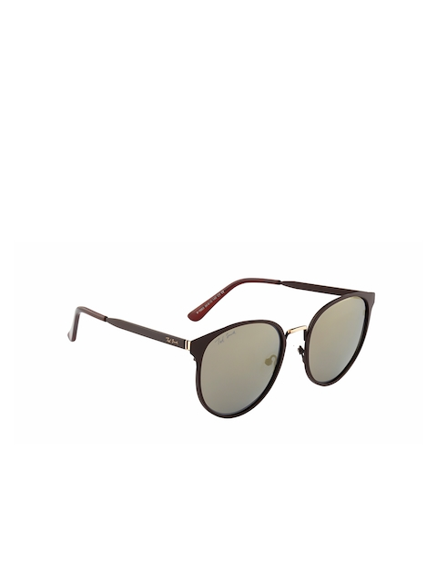 84ee3c5d90a93 Ted Smith Women Sunglasses Price List in India 18 February 2019 ...