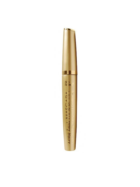 Blue Heaven Big Volumize Long Lash Creme Mascara 7.5 ml