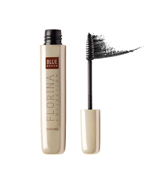 Blue Heaven Florina Collection Volumising Mascara BH142