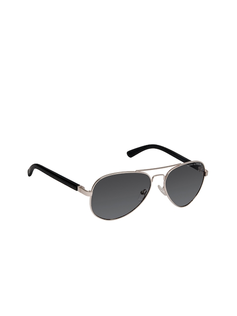 David Blake Unisex Aviator Sunglasses SGDB1428xPG130C3