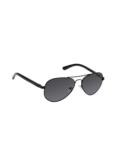 David Blake Unisex Aviator Sunglasses SGDB1426xPG130C6