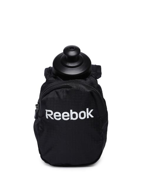 Reebok Unisex Wrist Water Bottle 200 ml
