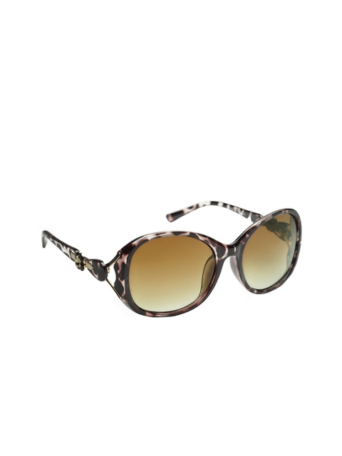 Get Glamr Women Butterfly Sunglasses SG-LT-MT-122-8