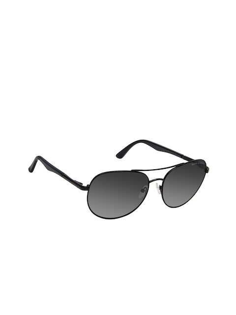 David Blake Unisex Aviator Sunglasses SGDB1431xPM012C1