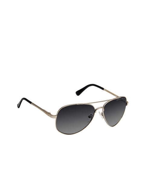 David Blake Unisex Aviator Sunglasses SGDB1457xPM016C5