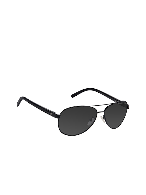 David Blake Unisex Aviator Sunglasses SGDB1461xPG104C1