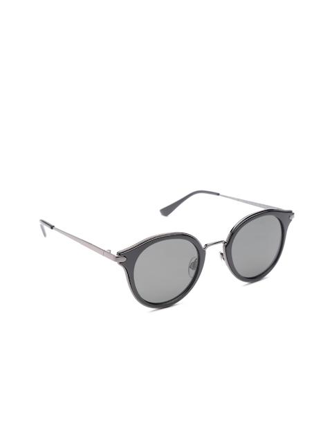 47e59e8404625 Daniel Klein Women Sunglasses Price List in India 25 April 2019 ...