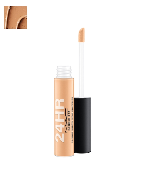 M.A.C NC38 Studio Fix 24-Hour Smooth Wear Concealer 7ml