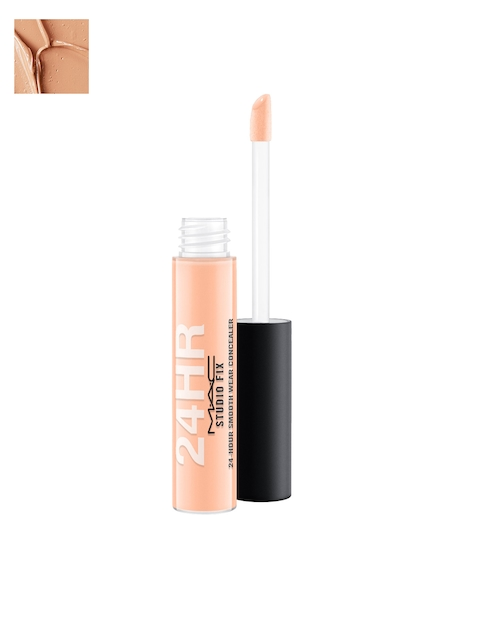 M.A.C NW28 Studio Fix 24-Hour Smooth Wear Concealer 7ml