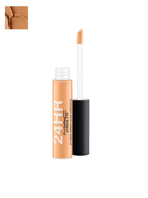 M.A.C NC44 Studio Fix 24-Hour Smooth Wear Concealer 7ml