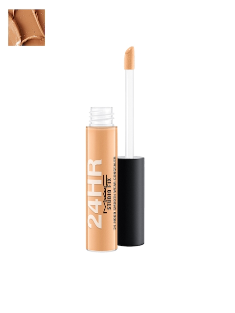 M.A.C NC43 Studio Fix 24-Hour Smooth Wear Concealer 7ml