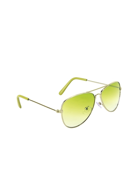 Olvin Kids Aviator Sunglasses OL433-12