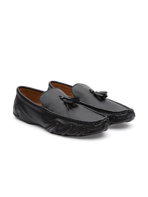 8ddffd1bb0f Carlton London Men Loafers   Mocassins Price List in India 16 April ...