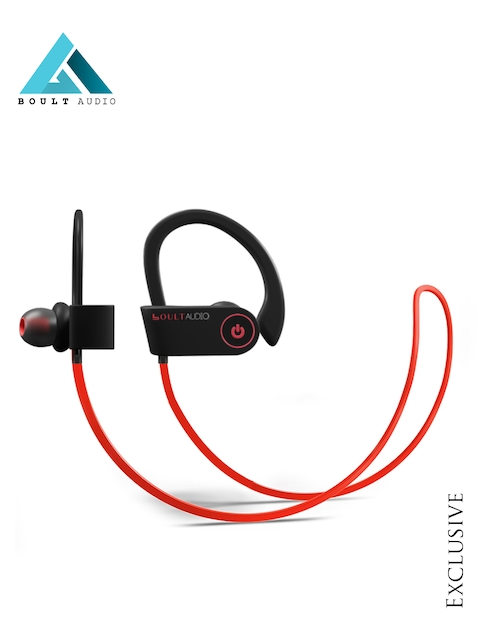 5f18f16e46e Boult Earphones Price List in India 11 July 2019 | Boult Earphones ...