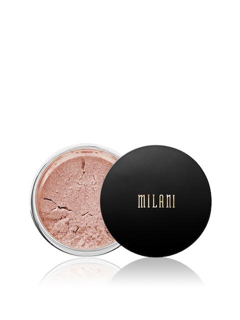 MILANI Radiant Make It Last Setting Powder 04