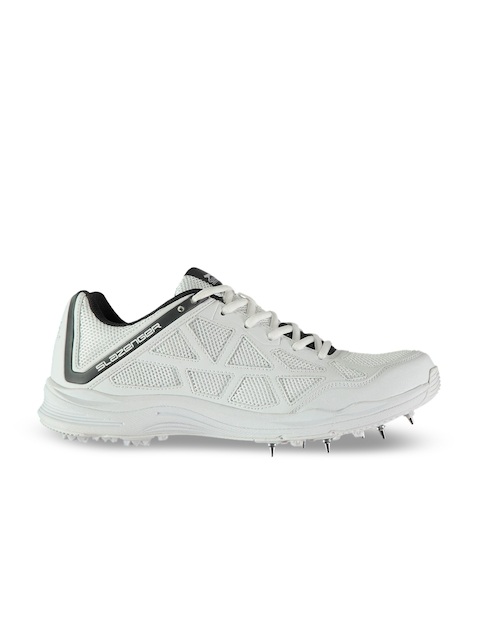 7f07a4b686c9a2 Cricket Shoes Price List in India 25 July 2019 | Cricket Shoes Price ...