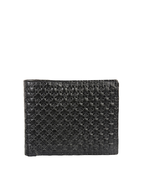 4dfd24b353b Swiss Design Men Wallets Price List in India 31 March 2019