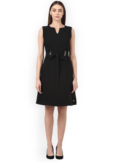 2d1b64b17 Park Avenue Women Dresses Price List in India 29 June 2019 | Park ...
