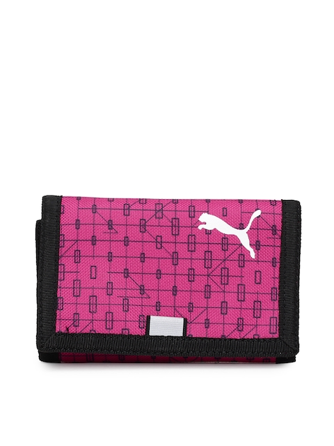 dc23045a041 Puma Women Wallets Price List in India 18 May 2019