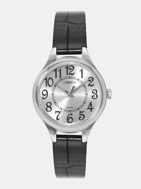 Timex Women Analog Watches Price List In India 24 February 2019